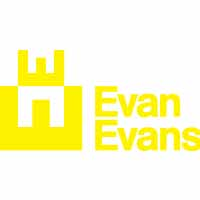 EvansEvans