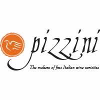 Pizzini
