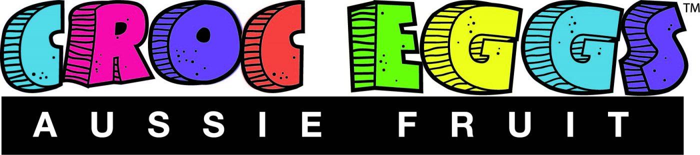 NEW_CROC_EGGS_aussie_fruit_logo_tm
